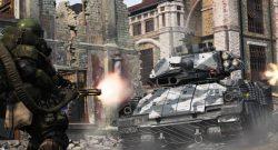 CoD Modern Warfare erhält noch diese Woche ein großes Update – Was erwartet uns?