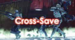 Destiny 2 Cross-Save Guide