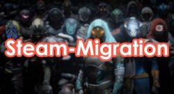 Destiny 2 Steam-Migration: Das musst Du jetzt für den Umzug tun