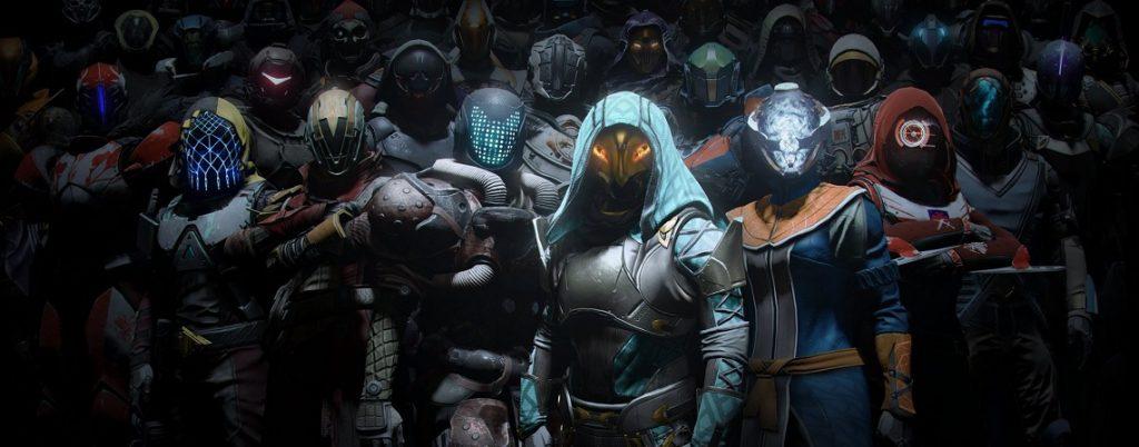 Destiny 2: Xur heute - Standort und Angebot am 23.8.