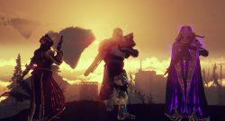 Destiny 2: Weekly Reset am 22.10. – Neue Aktivitäten und Herausforderungen