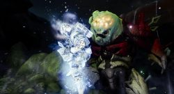 Destiny 2 enthüllt dicken, neuen Gameplay-Trailer zu Shadowkeep