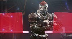 Destiny 2 meldet Störung zum Wochenende – Server-Probleme mit Weasel, Stork