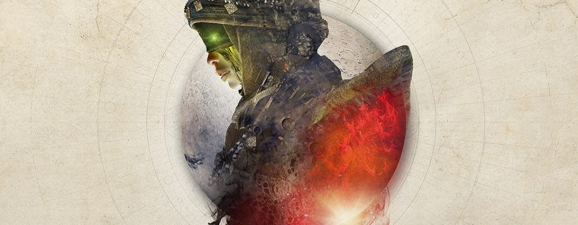 Destiny 2 setzt im Jahr 3 auf zeitlimitierte Inhalte – Wer nicht dranbleibt, verpasst sie