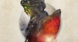 Trotz Kritik: Die meisten von Euch mögen Destiny 2: Shadowkeep