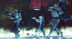 In Destiny 2 Shadowkeep hat die unbegrenzte Power einen Nachteil: Ihr verliert sie wieder