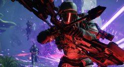 Destiny 2: Diese 6 Waffen solltet ihr euch vor Shadowkeep unbedingt holen