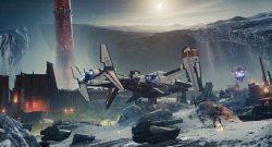 Ihr habt richtig Bock auf Destiny 2 Shadowkeep, einige zweifeln aber noch
