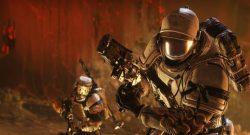 Destiny 2: Hüter kritisieren Armor 2.0 wegen zu wenig Freiheit – Bungie antwortet