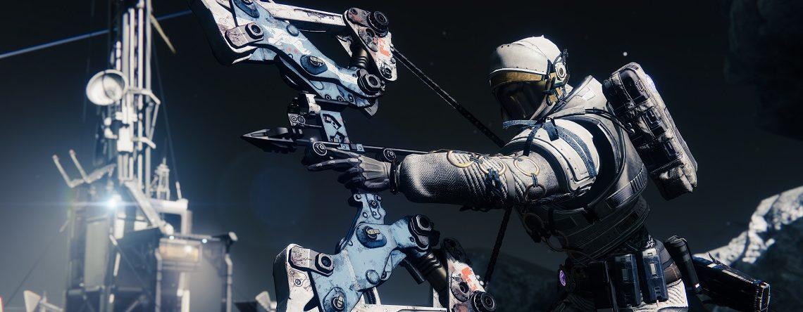 Wann startet Destiny 2 Shadowkeep jetzt genau? Release-Uhrzeit, Preload