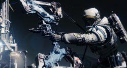 Destiny 2: Lohnt sich die Quest für Leviathan-Hauch? So schlägt sich das neue Exotic