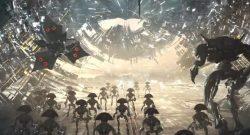 Open World für Destiny 3? Das sagt der Franchise-Chef zu den Gerüchten