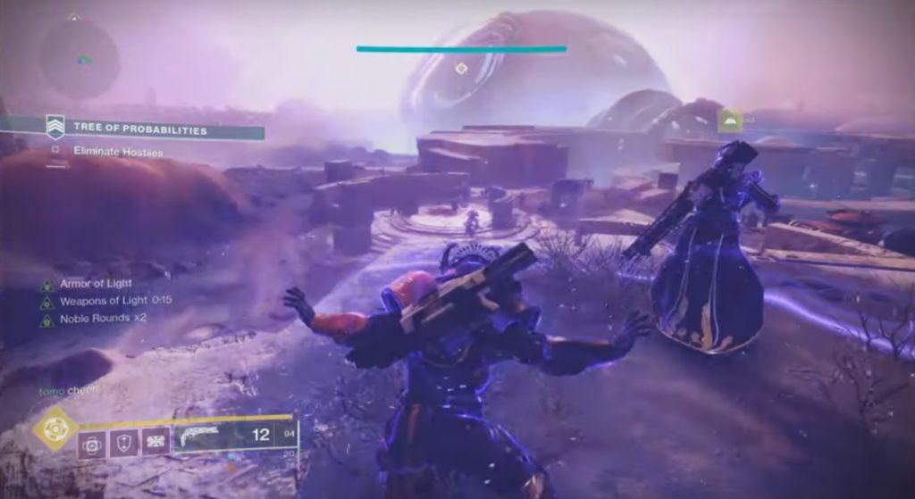 destiny 2 waffen des lichts