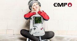 Gaming-Artikel für Fortnite, CoD & Pokémon bei EMP nun mit 15% Rabatt