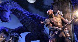 eso-drachen-dungeon-titel-01