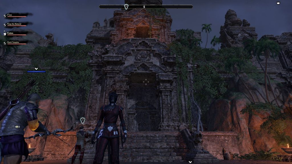 eso-scalebreaker-hands-on-screens-1-22