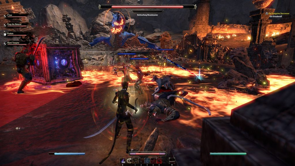 eso-scalebreaker-hands-on-screens-36