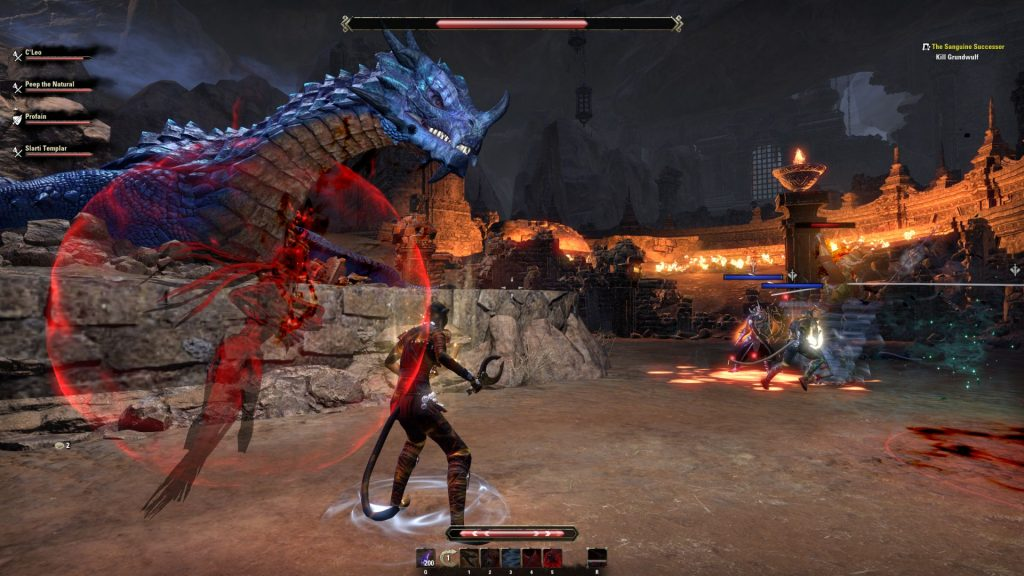 eso-scalebreaker-hands-on-screens-40