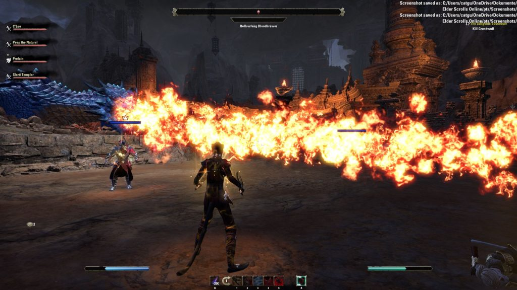 eso-scalebreaker-hands-on-screens-47
