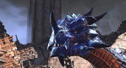 ESO: Scalebreaker hat bald Release auf PS4 und Xbox One – Hier ist der Story-Trailer