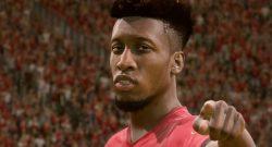FIFA 20: Transferbudgets der Bundesliga – Das sind die reichsten Vereine