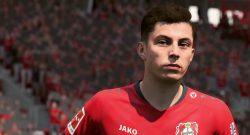 FIFA 20: Die besten Talente für ZM, ZOM, ZDM – Junge Mittelfeldspieler in der Karriere