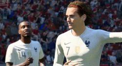 FIFA 20: Alle neuen Jubel sind bekannt – Feierst Du bald so Deine Tore?
