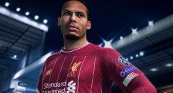 FIFA 20 Demo: Release-Datum für PS4, PC, Xbox – Wann kommt sie raus?