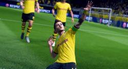 FIFA 20 TOTW 1: Die Predictions zum ersten Team der Woche – Mit Reus