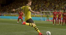 FIFA 20 TOTW 13: Das neue Team der Woche in Ultimate Team – mit Reus