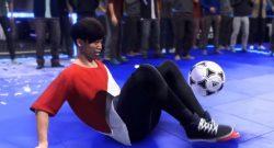 Der FIFA 20 gamescom-Trailer zeigt coole Skills, enttäuscht aber