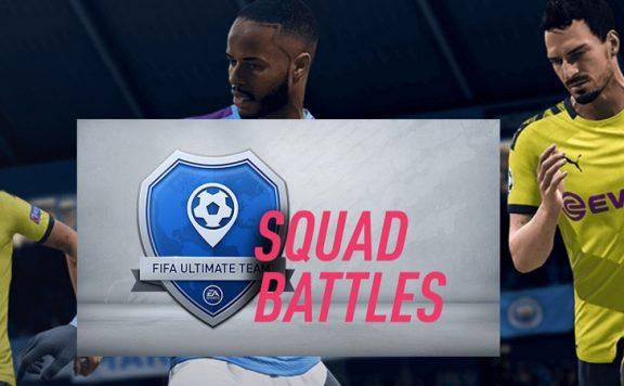 fifa 20 squad battles