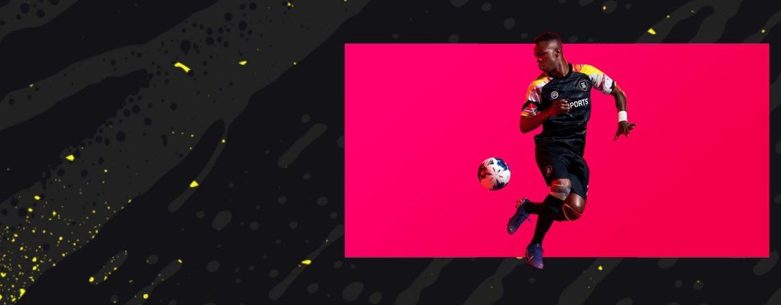 Wann startet die FIFA 20 Web App? Release-Datum und Download