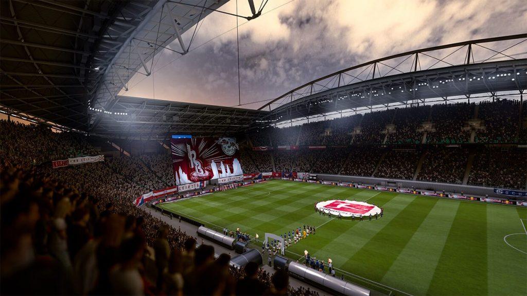 fifa20-rb-leipzig-stadium