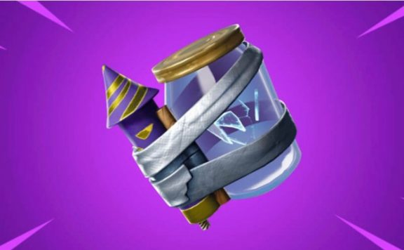 fortnite-items-junk-rift