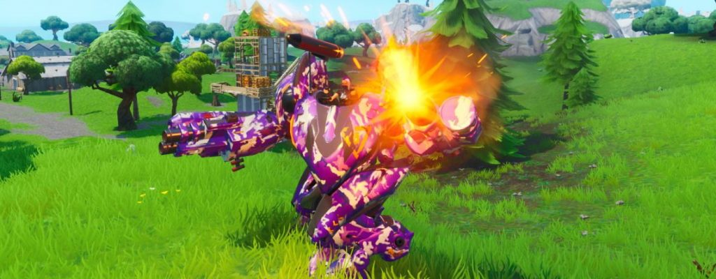 fortnite-mech-glitch-titel-01