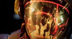 "Fortnite deutet Rückkehr des ""Visitors"" an: Wichtigste Figur der Story"