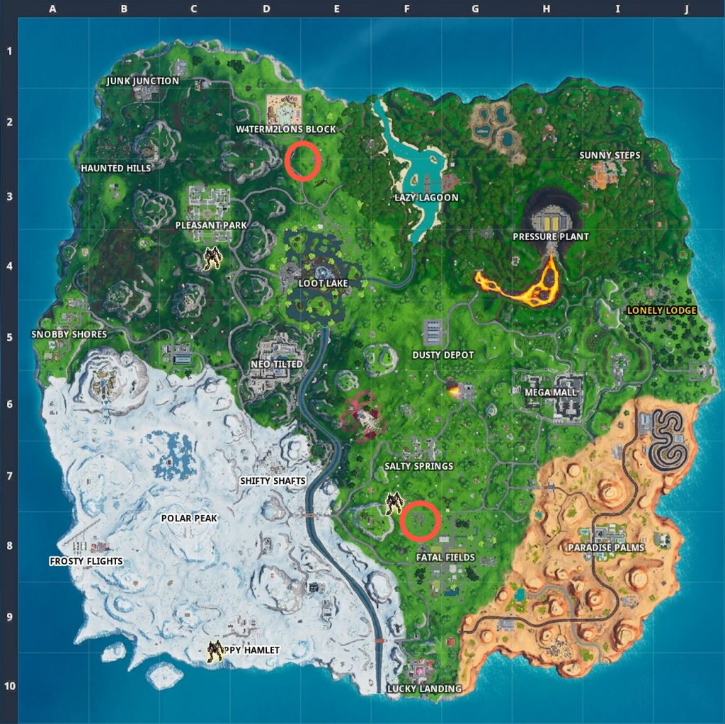 fortnite-season-10-map-sterne-1-2