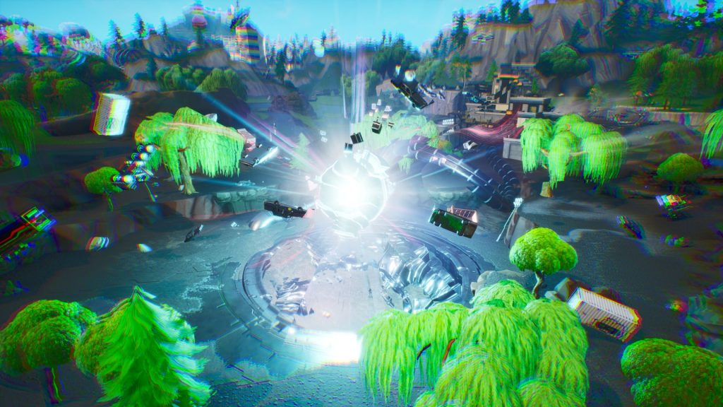fortnite-season-x-screens-02