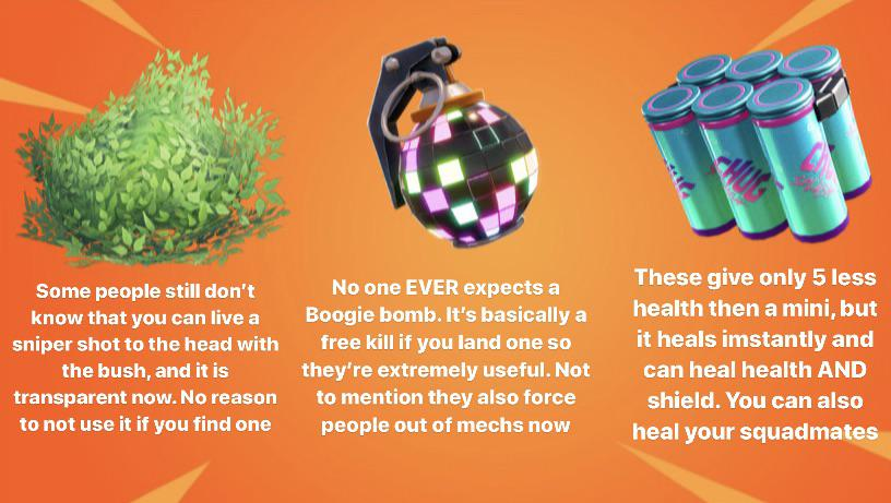 fortnite-underrated-items