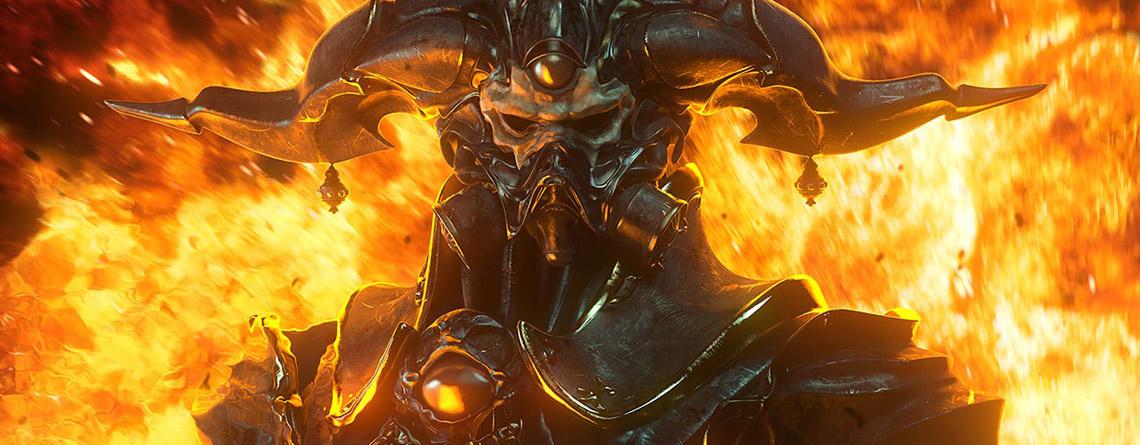 Final Fantasy XIV will neuen Spielern den mühsamsten Teil ersparen