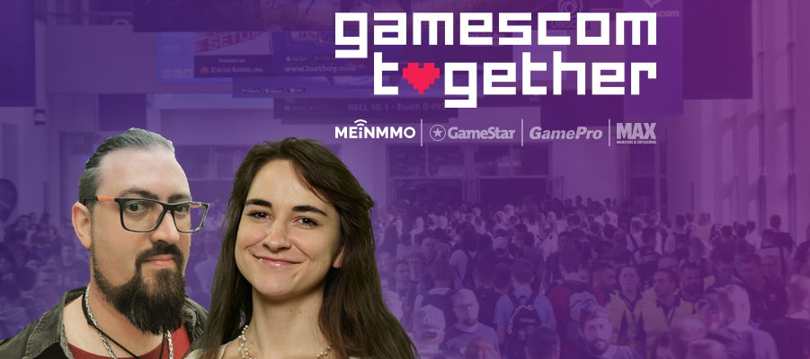 gamescom together programm