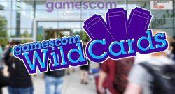wold cards gamescom verlosung header