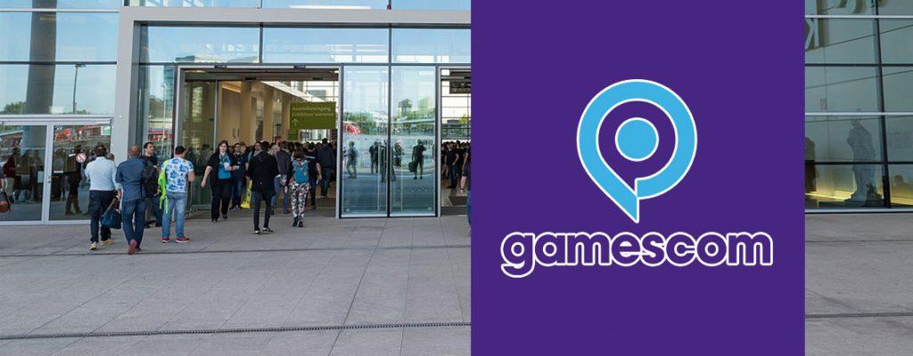 gamescom tickets verlosung header