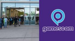 gamescom tickets verlosung header