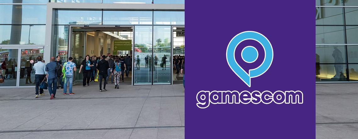 Diese Indie-Spiele solltet ihr auf der gamescom 2019 anschauen