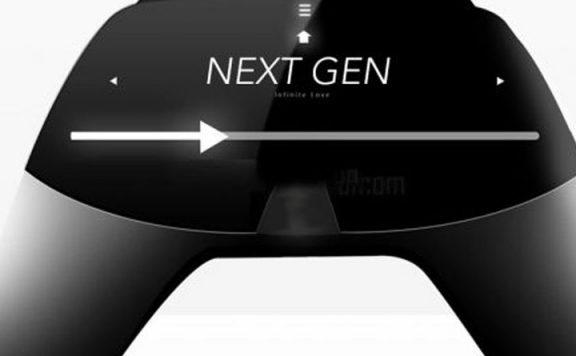 PS5, Stadia und XBox Scarlett: Was wird eure Next Gen?