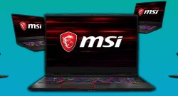 MediaMarkt gamescom Deal: Extrem starker MSI Laptop 400€ günstiger als je zuvor