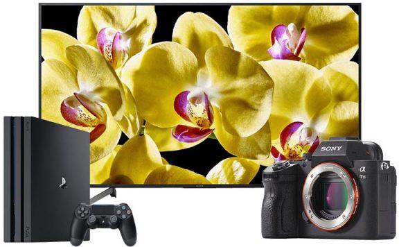 MediaMarkt Prospekt: Die besten Angebote für Gamer, Streamer & Youtuber
