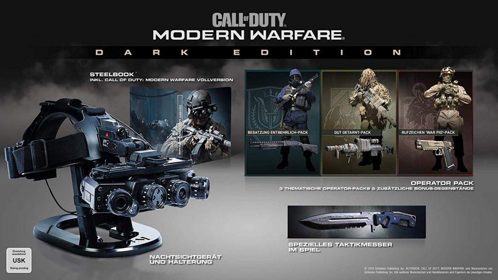 modern-warfare-dark-edition